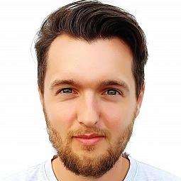 Marek Tarasiuk